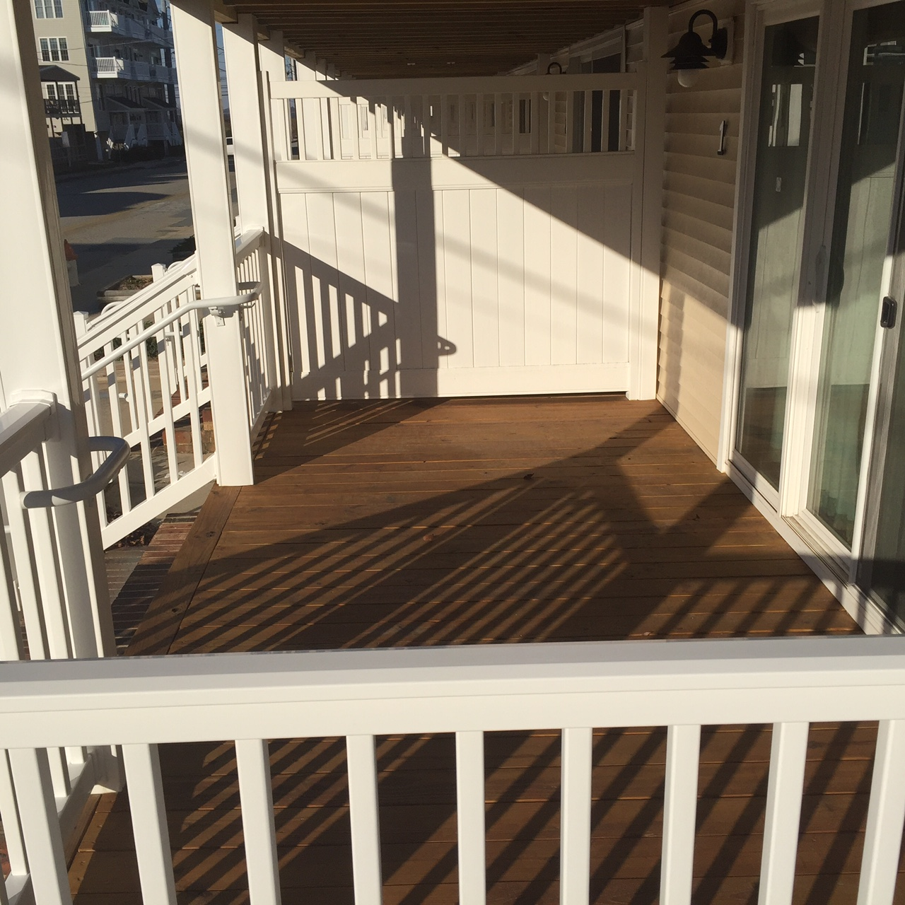 Commercial Residential Carpentry Framing Decks Siding Roofing